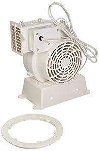 Amazon.com : Soleaire SAYB-04 Low Amp Lightweight 160 Watt ...
