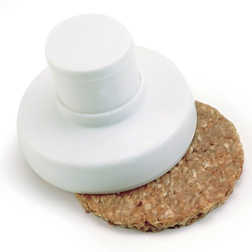 Norpro 507 Hamburger Press