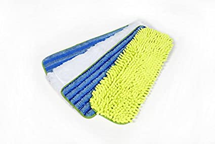 Household Supplies & Cleaning Home & Garden Starfiber Microfiber Miracle Cleaning Cloth Kit Brand New