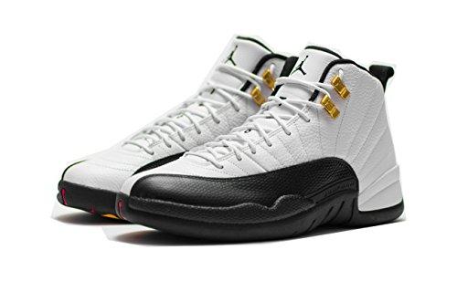 air-jordan-12-retro-taxi-130690-125-2013-release-basketball-mens-shoe-11