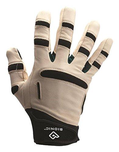 Bionic Relief Gardening Gloves Medium