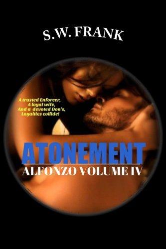 Atonement (Alfonzo)