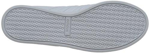 adidas Coneo QT Women 'White' AW4016, Bianco (Ftwbla/Ftwbla/Cobmet), 38.0