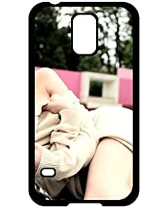 2015 Generic Natalie Dormer Quotes Hard Plastic Case for Samsung Galaxy S5 6994076ZI555959978S5 Team Fortress Game Case's Shop