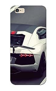 Anettewixom Iphone 6 Plus Hybrid Tpu Case Cover Silicon Bumper Cars Lamborghini Vehicles Lamborghini Aventador Lamborghini Aventador Italian Cars Lamborghi