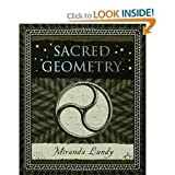 img - for Sacred Geometry (Wooden Books) Publisher: Walker & Company book / textbook / text book