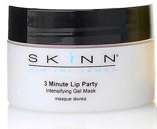 Skinn Cosmetics Skin Care Line - 6