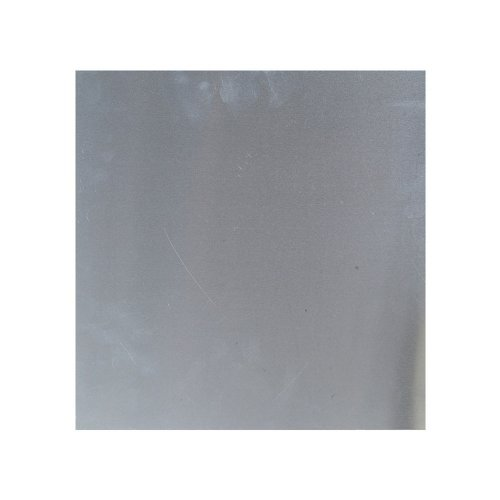 M-D Building Products 57000 3-Feet by 3-Feet .019-Inch Thick Plain Aluminum Sheet by M-D Building Products