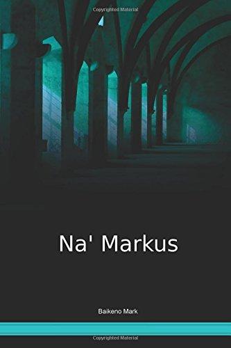 Download Baikeno Mark ebook