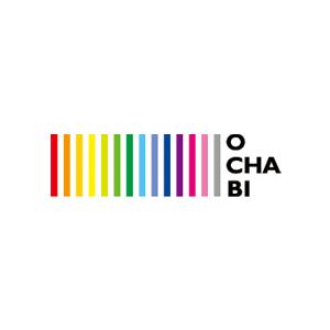 OCHABI Institute