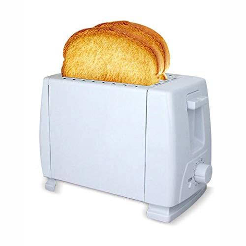 NOKUN Toaster Toaster Home Automatic Sandwich Machine Multifunction Breakfast Machine Toaster