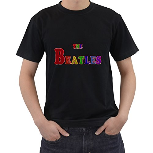 The B (Beatles Songs Costumes)