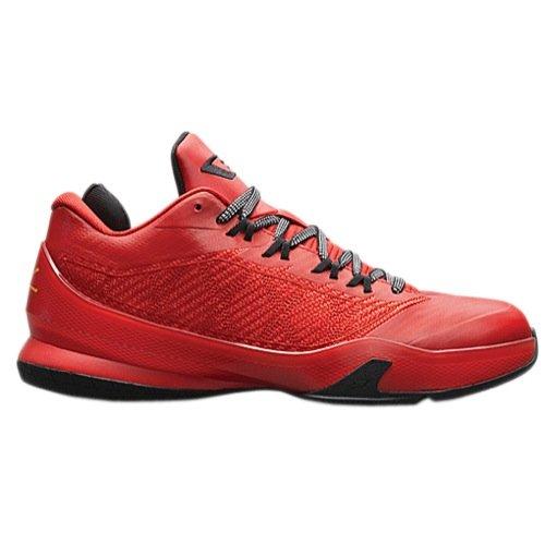 Jordan MSS-684855605-SZ-9