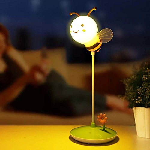 Baby Bee Light Led - 1