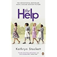 The Help (Read More)