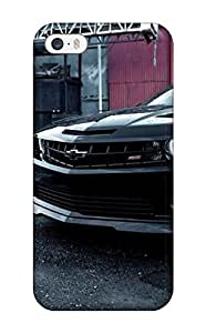High Quality Cody Elizabeth Weaver Black Car Amazing Car Skin Case Cover Specially Designed For Iphone - 5/5s