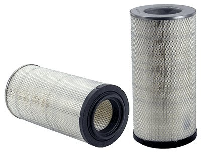 Hydraulic Filter Qty 1 AFE D46B10GV WIX Direct Replacement