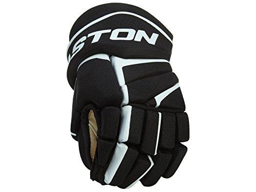 Easton Stealth C5.0 Unisex Negro / Blanco