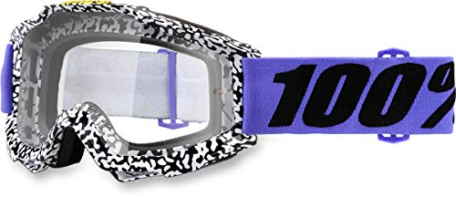 - 100% Accuri Goggles (BRENTWOOD)