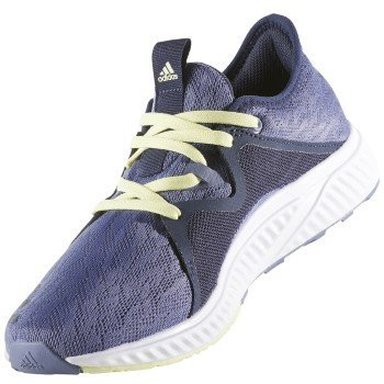 adidas Womens Edge Lux 2.0 Running Shoes Purple jGBKr