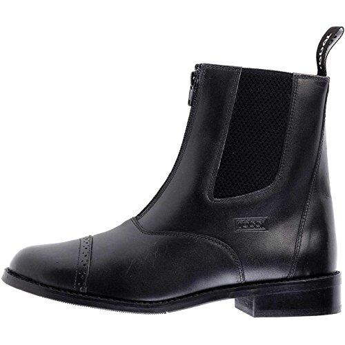 black Boot Augusta black Jodhpur Toggi an7R1xwq