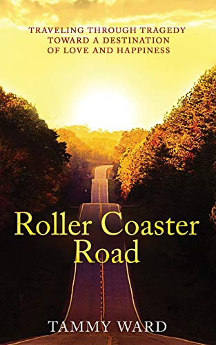 Pdf Teen Roller Coaster Road: Traveling Through Tragedy Towards a Destination of Love and Happiness