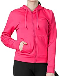 Amazon.com: Pinks - Fleece / Active & Performance: Clothing, Shoes & Jewelry
