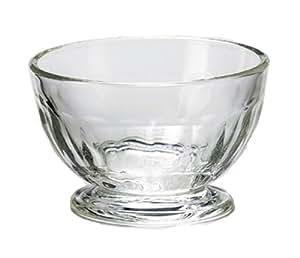 La Rochere Perigord - Copa de helado (13 cl, 9 cm)
