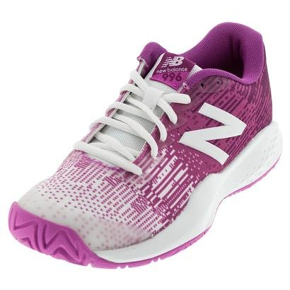 NEW BALANCE kc996 M - WP3 Solar Pink
