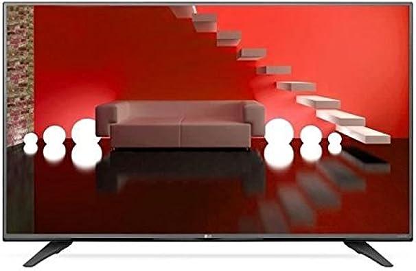 LG 49uf685 V Smart TV LED Ultra HD 4 K 123 cm: Amazon.es: Zapatos y complementos