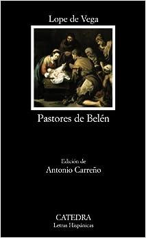 Descargar Libro Pastores De Belén: Prosas Y Versos Divinos Epub Sin Registro