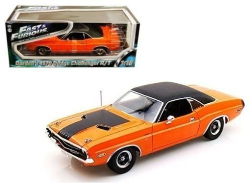 dodge challenger collection - 2