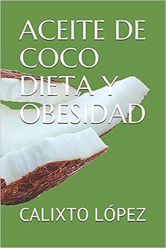 como bajar de peso con aceite de coco
