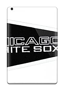 chicago white sox MLB Sports & Colleges best iPad Mini 3 cases 6648469K256869649