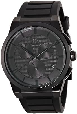 Calvin Klein Dart Men's Quartz Watch K2S374D1
