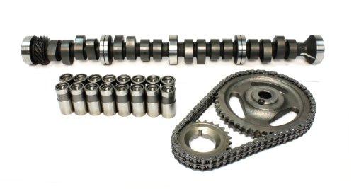 COMP Cams SK33-207-3 Camshaft Kit (FB -