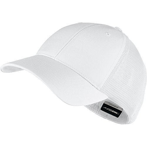 91 bianco per adulto Cappellino Legacy Nike unisex w5qYfBWFF