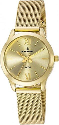 Reloj RADIANT RA392208
