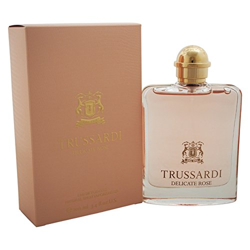 trussardi-delicate-rose-eau-de-toilette-spray-34-ounce