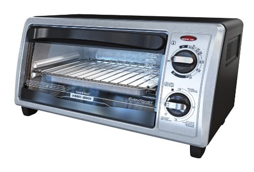 ★★★★★ TOP 9 BEST TOASTER VS TOASTER OVEN RATING 2018 - Magazine cover