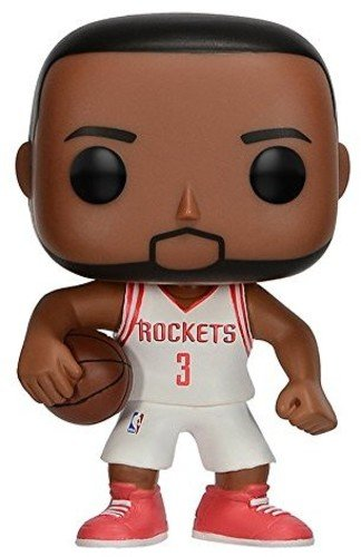 Chris Paul Game - Funko Pop Nba: Chris Paul Collectible Vinyl Figure