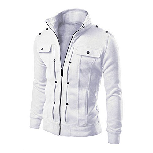 kize-fashion-mens-slim-warm-winter-coat-jacket-xl-white