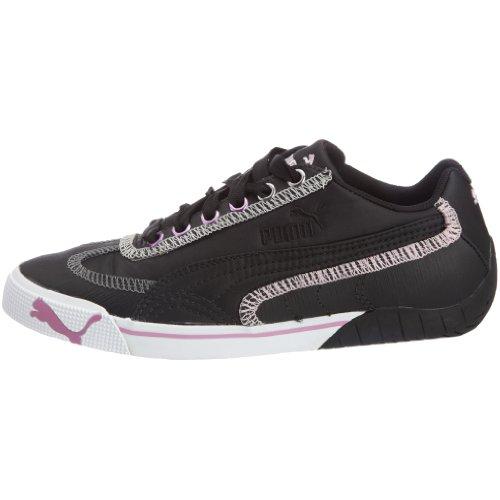 Puma zapato 2 Cat Speed Cordones Con Z Mujer Sub Zapatilla 9 Para rArBwq1x