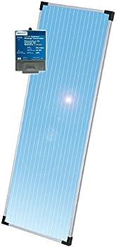 Sunforce 15Watt Solar Power Charging Panel Kit