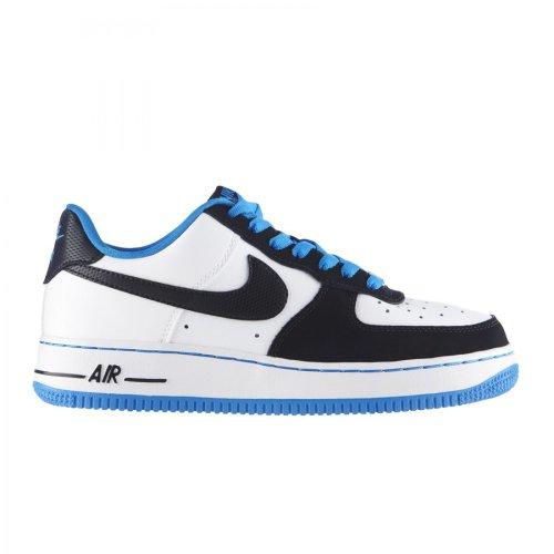 scarpa sportiva uomo Nike Air Force