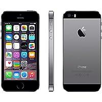 Apple iPhone 5S 32 GB  Unlocked, Space Gray
