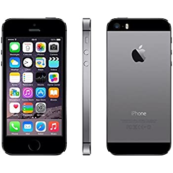 virgin mobile iphone 5 mobile iphone 5s 32gb space gray 16420