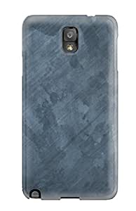 Areebah Nadwah Dagher's Shop Tpu Shockproof/dirt-proof Simple S Cover Case For Galaxy(note 3)
