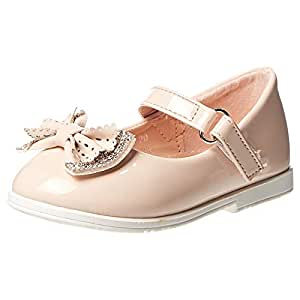 Bubbles Shoes For Girls