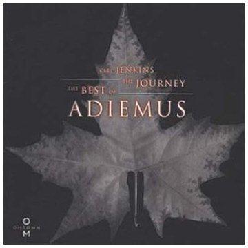 Adiemus - A Trip to Infinity - Zortam Music